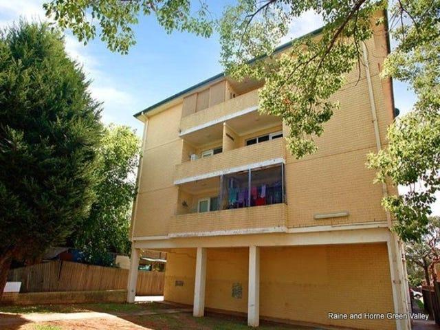 5/11 Gilbert Street, Cabramatta, NSW 2166