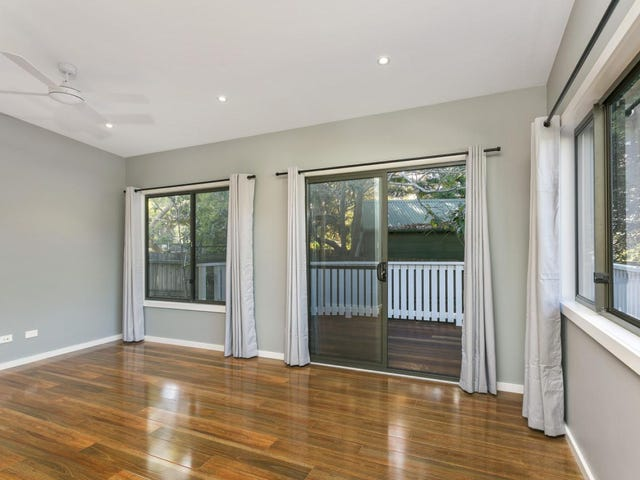 6A Lockhart Place, Belrose, NSW 2085