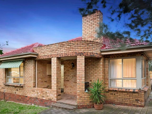 64 Tucker Road, Bentleigh East, Vic 3165