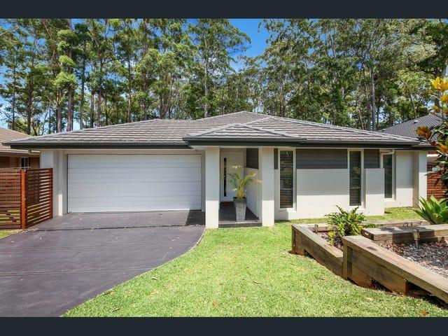 19 Kingston Town Loop, Port Macquarie, NSW 2444