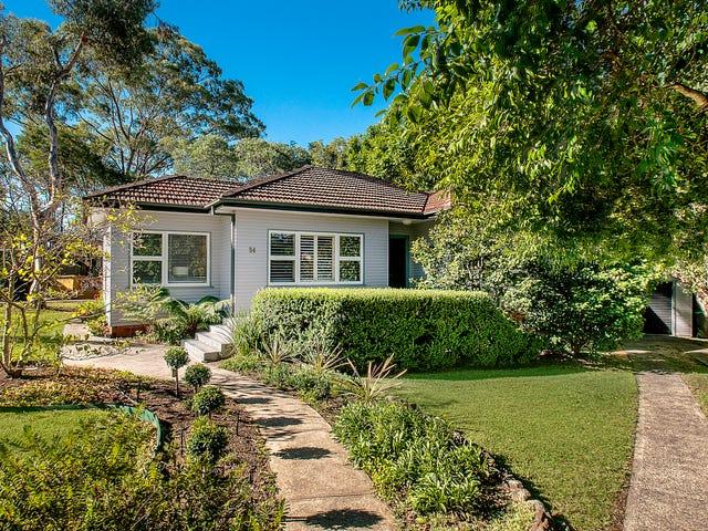 34 Dent Street, Epping, NSW 2121