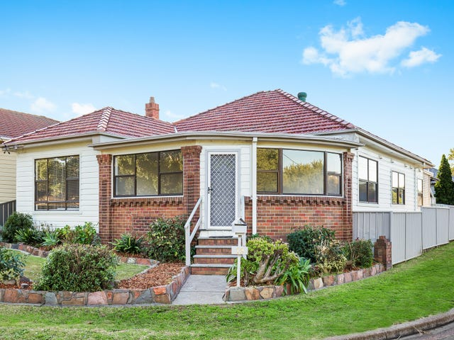 19 Agnes Street, Mayfield, NSW 2304