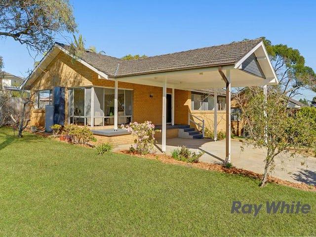 15 Coral Tree Drive, Carlingford, NSW 2118
