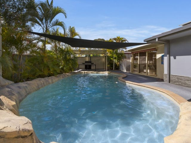121 Discovery Drive, Helensvale, Qld 4212