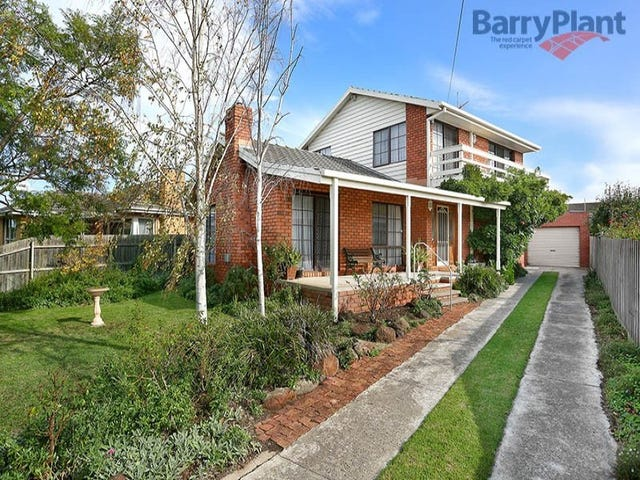 84 McCurdy Road, Herne Hill, Vic 3218