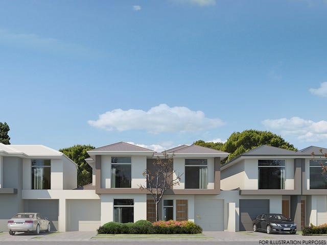 40 Barwell Avenue, Kurralta Park, SA 5037