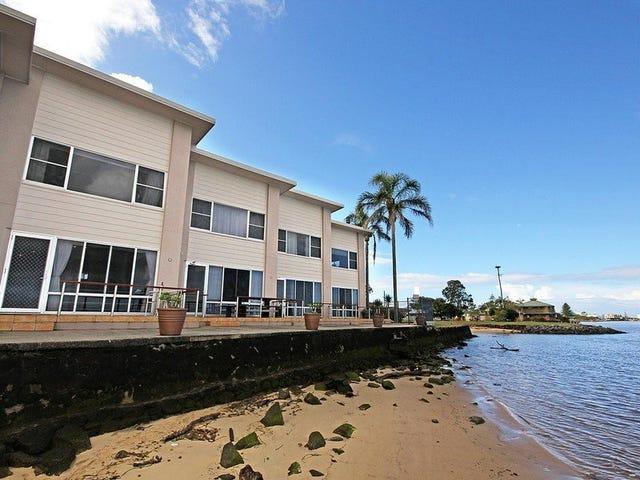 4/1 Henry Philp Avenue, Ballina, NSW 2478