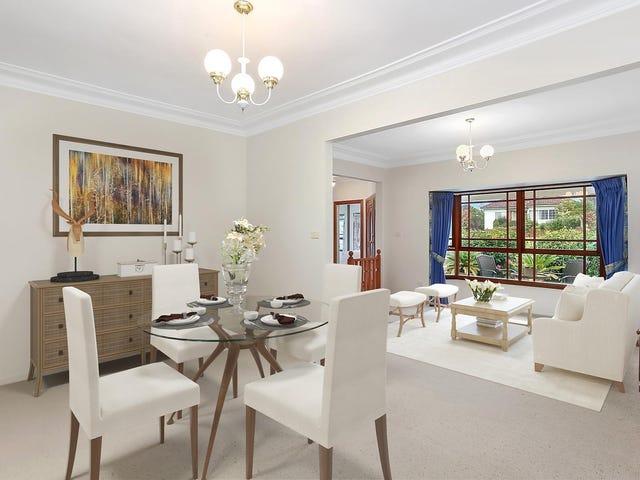 64 Terania Street, Russell Vale, NSW 2517