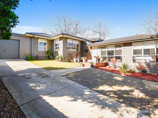24 Huntingdale Drive, Chirnside Park, Vic 3116