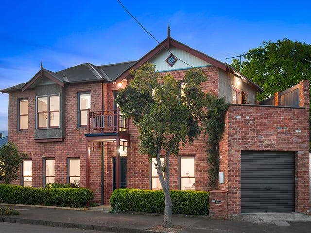 96 O'Grady Street, Clifton Hill, Vic 3068