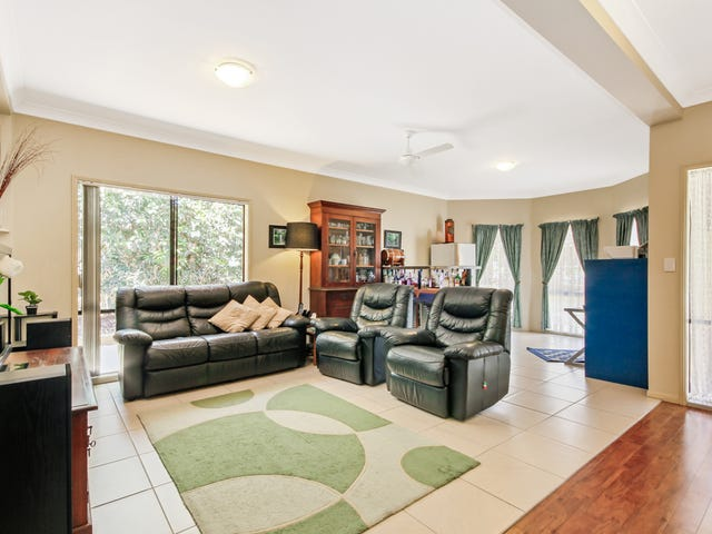 29 Conondale Court, Burpengary, Qld 4505