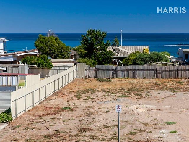 Lot 2/33 Grundy  Terrace, Christies Beach, SA 5165