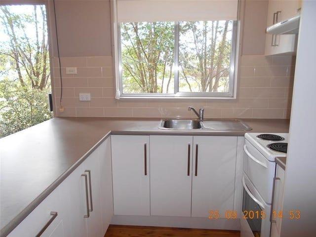 1/66 Robertson Street, Mudgee, NSW 2850