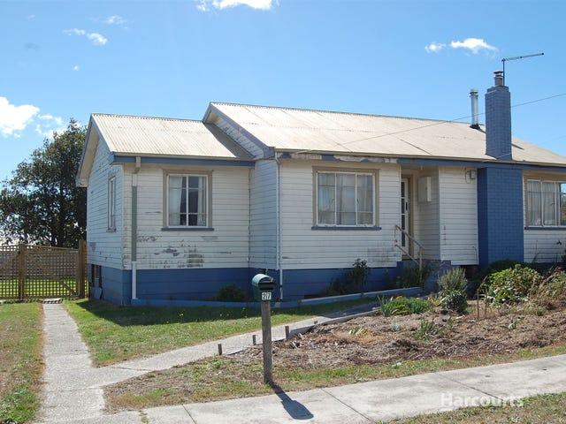 27 Davidson Street, George Town, Tas 7253