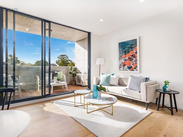 209/165 Frederick Street, Bexley, NSW 2207