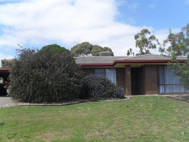 9 Baseby Street, Happy Valley, SA 5159