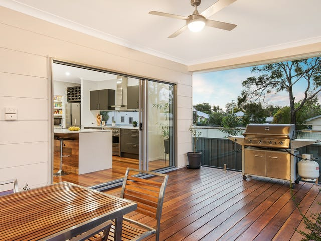 102 Queenstown Avenue, Boondall, Qld 4034