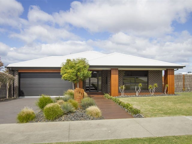 50 The Backwater, Bairnsdale, Vic 3875