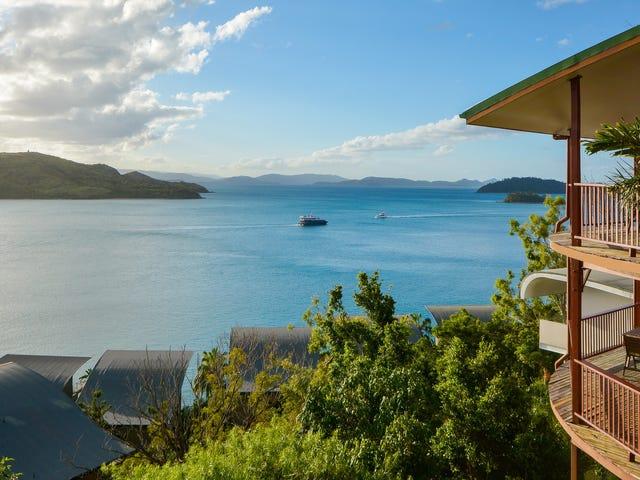 10 Casuarina Cove/1 Acacia Drive, Hamilton Island, Qld 4803
