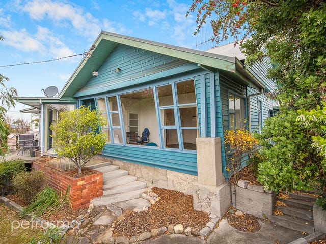 685 Sandy Bay Road, Sandy Bay, Tas 7005