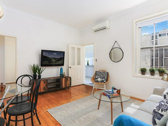 304/25 South Steyne, Manly, NSW 2095