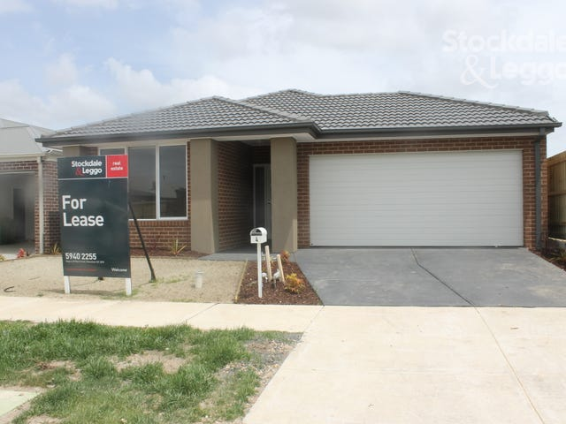4 Hibiscus Street, Officer, Vic 3809