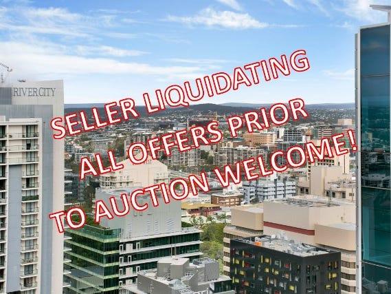 L41/128 Charlotte Street, Brisbane City, Qld 4000