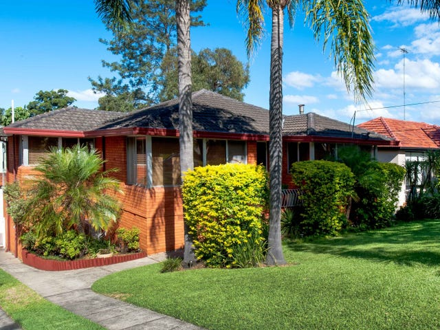 16 Keith Street, Peakhurst, NSW 2210