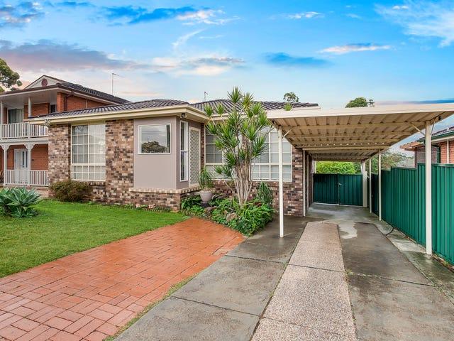 49 Fishery Point Road, Mirrabooka, NSW 2264