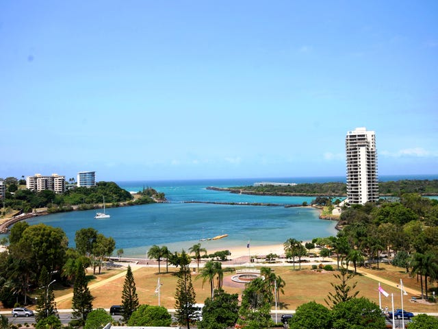 2103/18-20 Stuart Street, Tweed Heads, NSW 2485