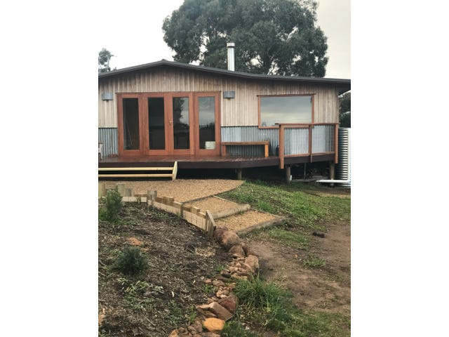 178 Bally Park Road, Dodges Ferry, Tas 7173