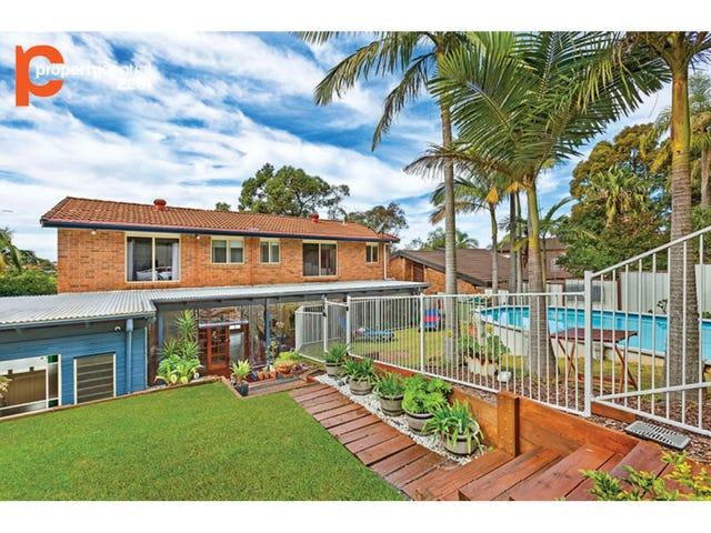 11 Doran Place, Tumbi Umbi, NSW 2261