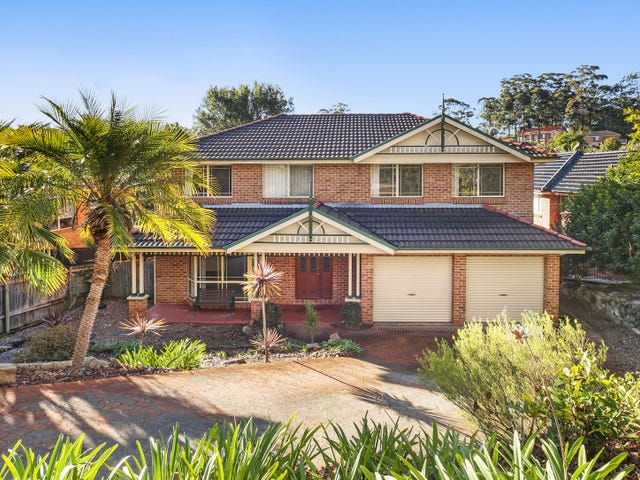 7 Avon Close, Terrigal, NSW 2260