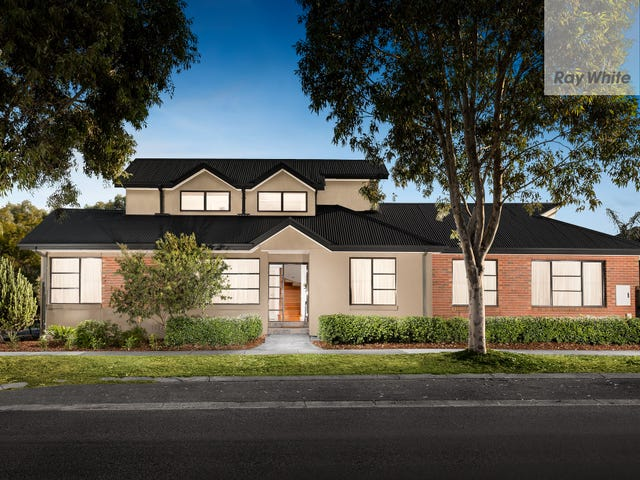 47 Astair Avenue, South Morang, Vic 3752