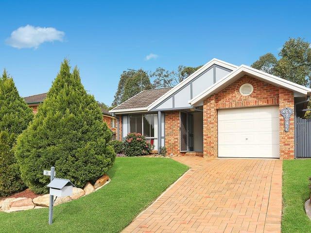 28 Silverleaf Row, Menai, NSW 2234