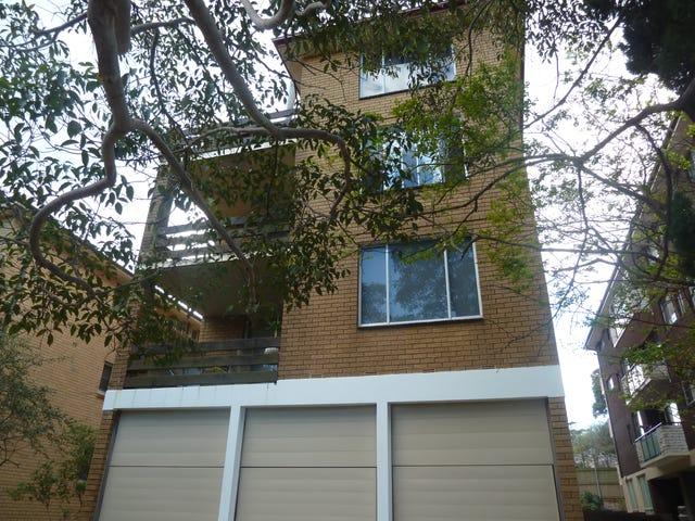 5/20 Liverpool Street, Rose Bay, NSW 2029