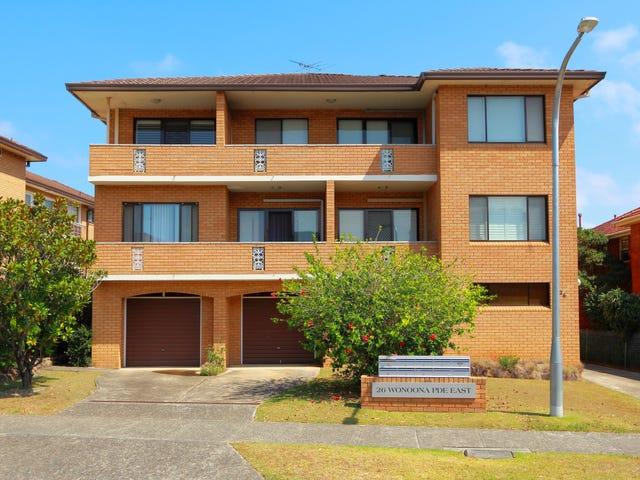 6/26 Wonoona Parade East, Oatley, NSW 2223