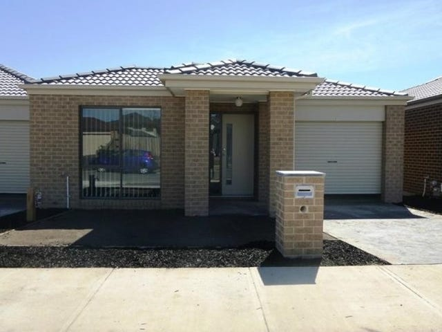 21 Shakespeare Court, Drouin, Vic 3818