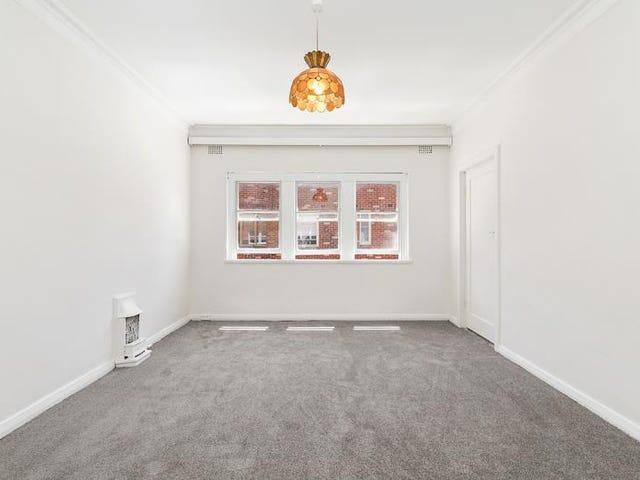 5/3 Manion Avenue, Rose Bay, NSW 2029