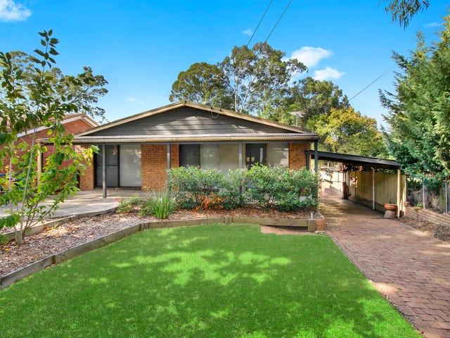 87 Lieutenant Bowen Road, Bowen Mountain, NSW 2753