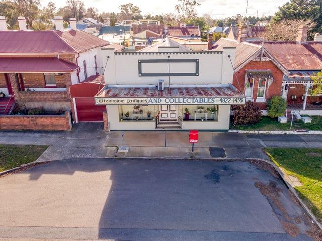 119A Clinton Street, Goulburn, NSW 2580
