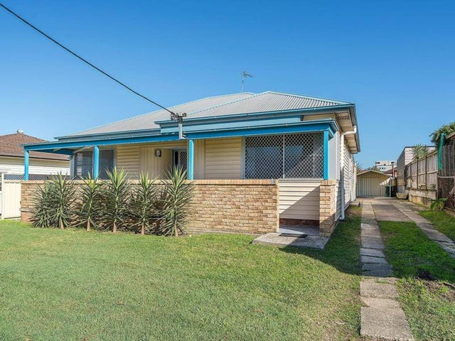 15 Milson Street, Charlestown, NSW 2290
