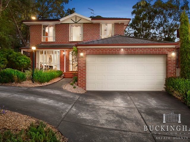 1 Catherine Court, Eltham, Vic 3095