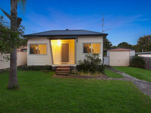 43 Wahroonga Road, Kanwal, NSW 2259