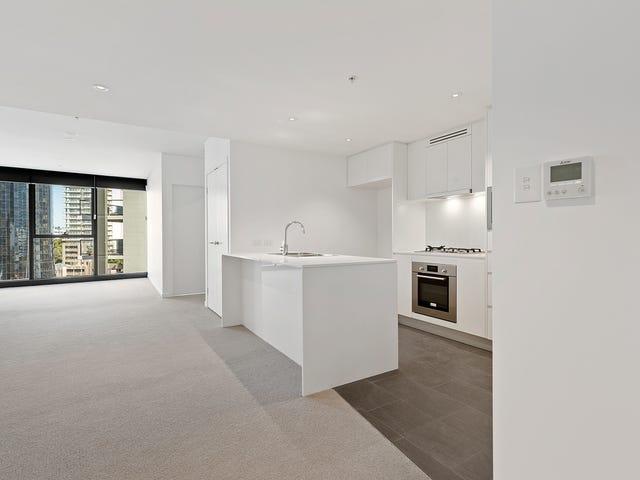 1103/222 Margaret Street, Brisbane City, Qld 4000
