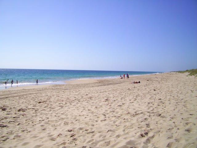 16/7 Panorama Drive, Preston Beach, WA 6215