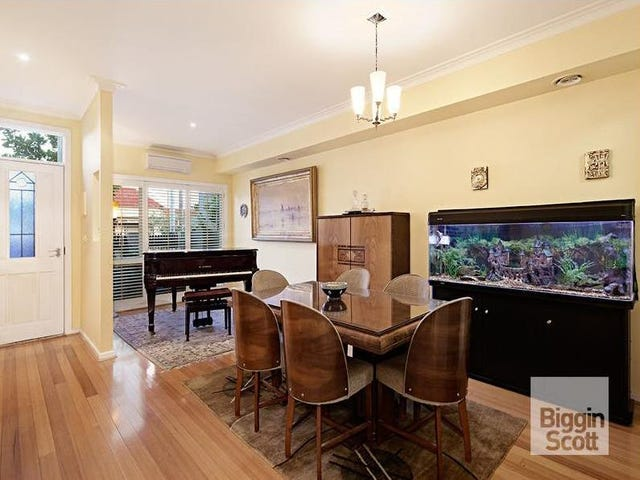 170A Lord Street, Richmond, Vic 3121