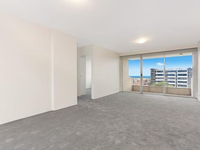 32/40 Penkivil Street, Bondi, NSW 2026