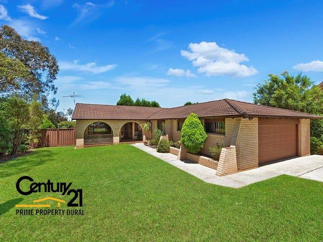 2 Old Glenhaven Rd, Glenhaven, NSW 2156