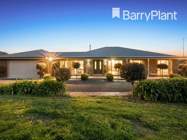 36 Tymkin Road, Rokeby, Vic 3821